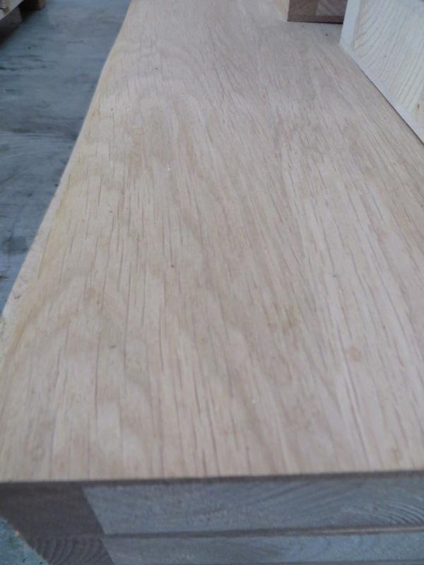 buche eiche ahorn dreischichtplatten leimholzplatten massivholzplatten platten. Black Bedroom Furniture Sets. Home Design Ideas