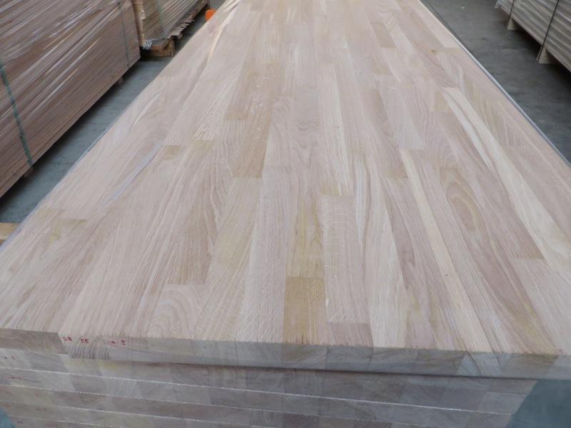 eiche leimholzplatten massivholzplatten platten zubeh r holz damrosch. Black Bedroom Furniture Sets. Home Design Ideas