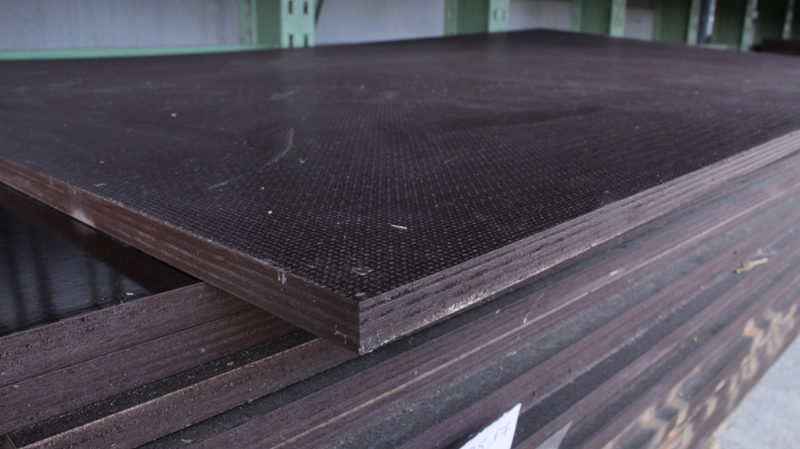 siebdruckplatte bfu100 sieb film siebdruckplatten siebdruckplatten platten zubeh r. Black Bedroom Furniture Sets. Home Design Ideas
