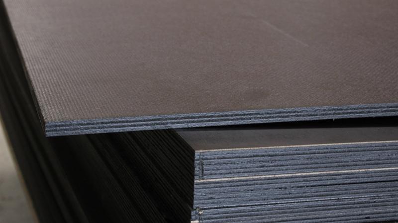 Siebdruckplatten BFU 9 mm
