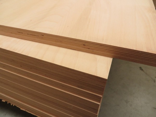 Hervorragend Multiplexplatte Buche | Buche Multiplexplatten | Sperrholzplatten YS25