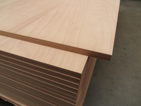 Multiplexplatte Buche Buche Multiplexplatten Sperrholzplatten