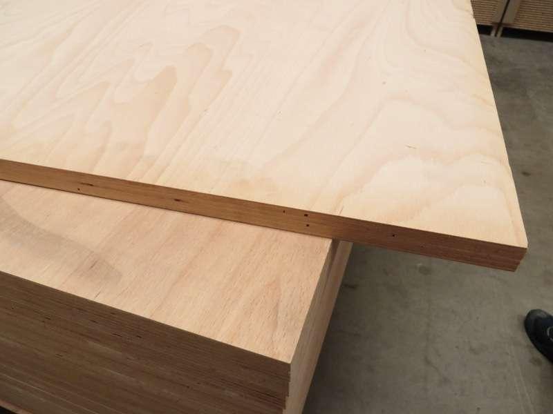 mdf platten verleimen mdf platten fr sen plattenmaterial zuschneiden mit cnc bearbeitung mdf. Black Bedroom Furniture Sets. Home Design Ideas