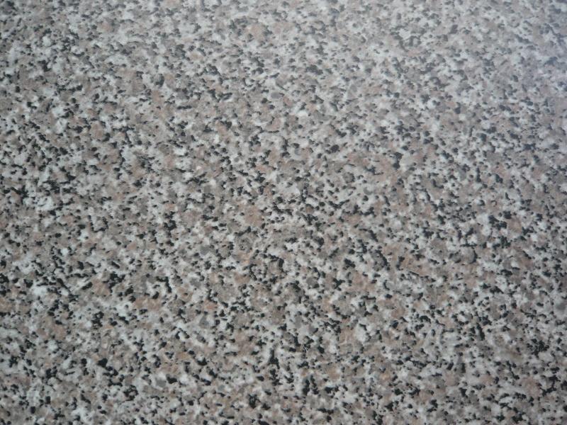 Kuchenarbeitsplatte K204 Pe Granit Sprela Kuchenarbeitsplatten