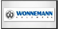 wonneman